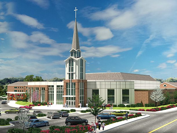 columbia-baptist-church-3