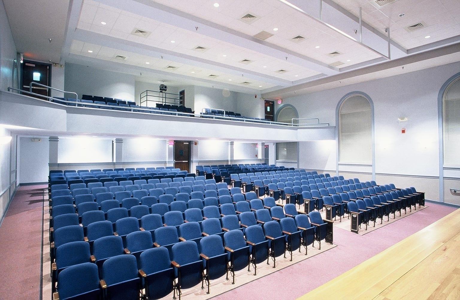 HFMS auditorium 000111-R1-E015
