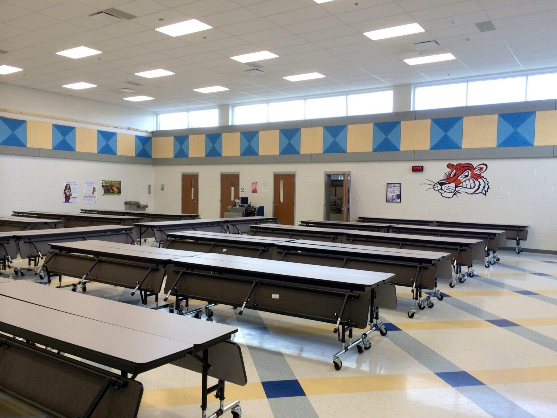 HFMS cafeteria IMG_4620